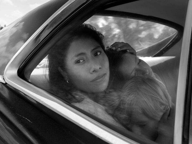 11 Películas mexicanas con historias sobre mujeres increíbles