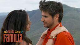 Revive la escena: ¡Julieta acepta casarse con Juan Pablo!