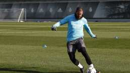 Sergio Ramos puede llegar a Paris junto a Neymar y Mbappé