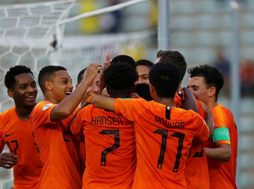 México vs Holanda 7.jpeg