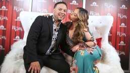"""Chiquis Rivera asegura que quería estar casada toda la vida: """"Hay dolor"""""""