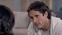 ¿Marisa está dispuesta a apoyar a Marcelo?