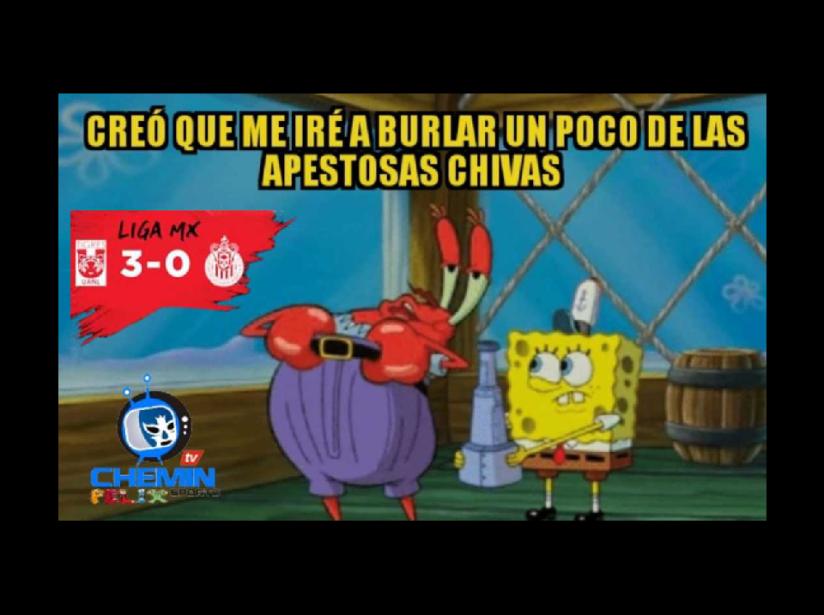 Memes 7.png