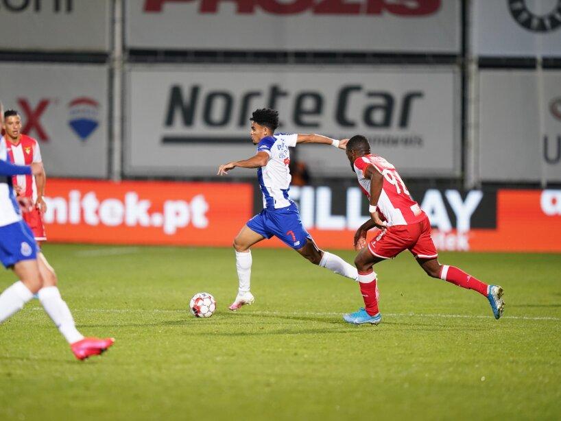 Aves vs Porto 3.jpg