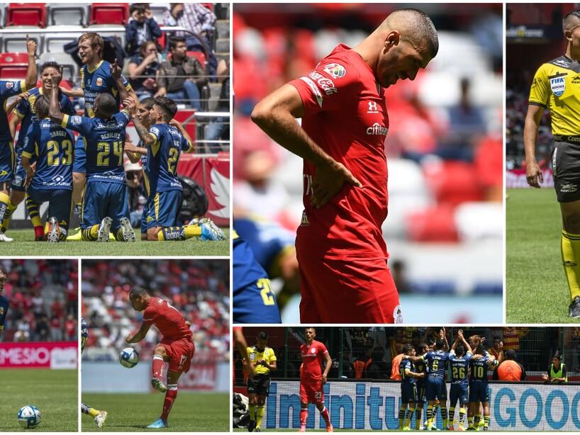 Toluca 0-2 Morelia.jpg