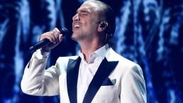 ¿Te acuerdas de las canciones de Alejandro Fernández en las telenovelas?