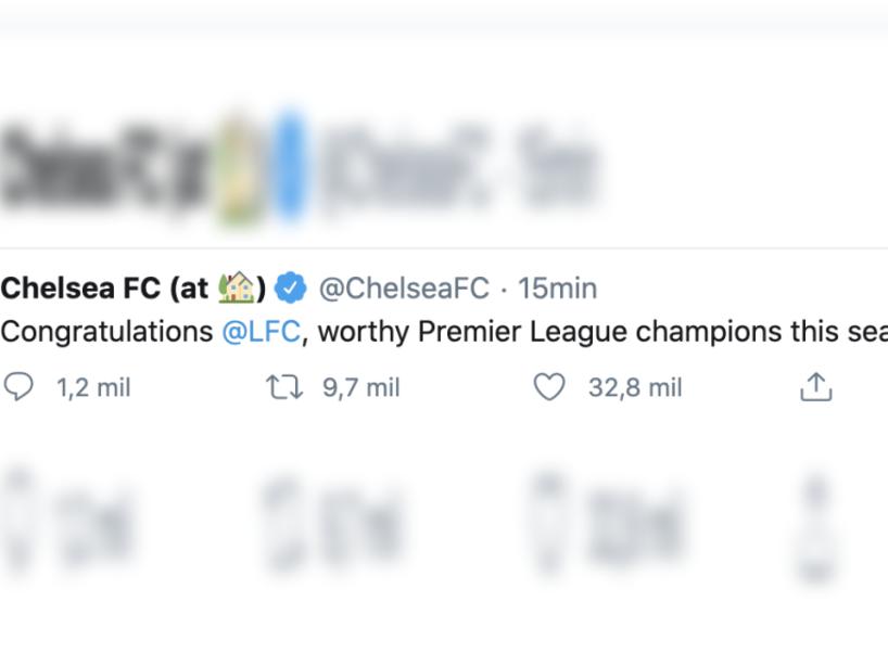 Felicitaciones Liverpool, 3.png