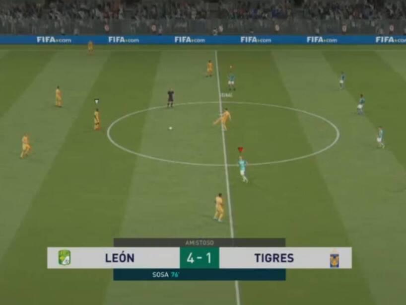 León Tigres eLiga MX (42).jpg