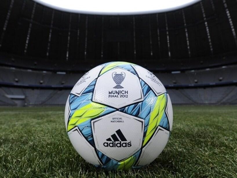 9 balon final uefa champions league munich 2012.jpg