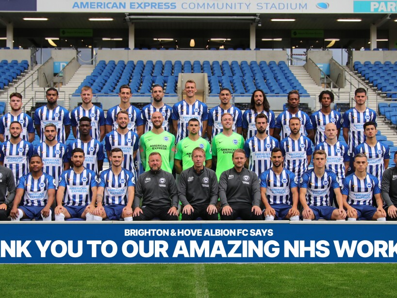 8 brighton and hove albion fc NHS.jpg