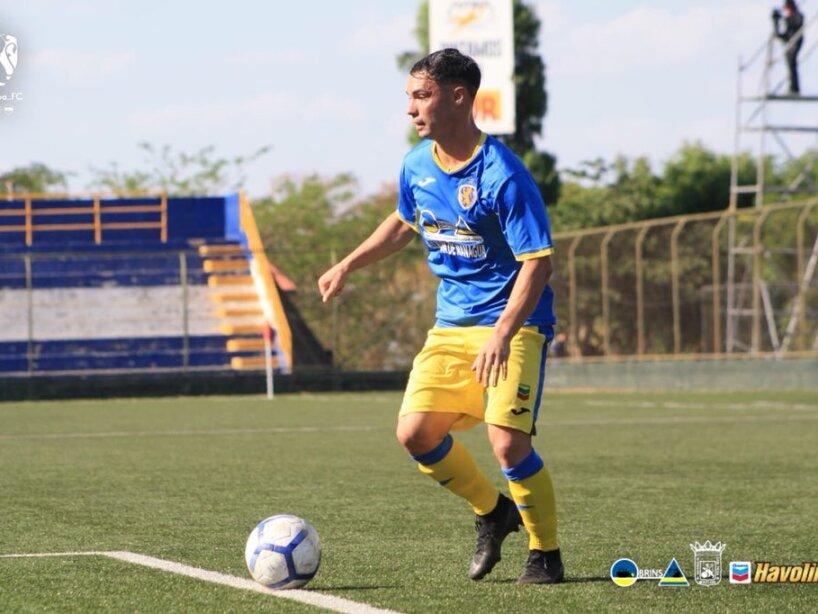 3 Managua FC.jpeg
