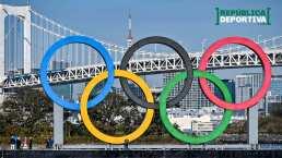 Agenda de los eventos deportivos más importantes para el 2021