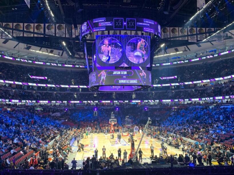 NBA 16.jpg