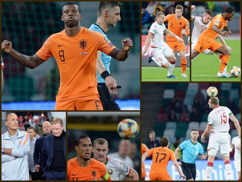 Países Bajos vs Bielorrusia MX.jpg