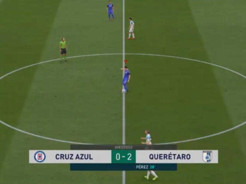 Cruz Azul vs querétaro eLiga MX (29).jpg