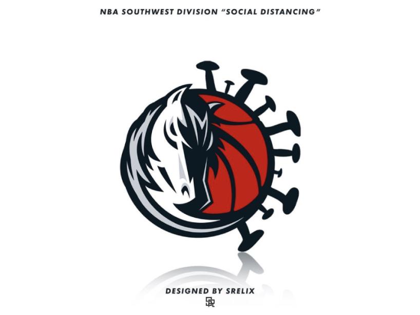 Logos NBA, 24.png