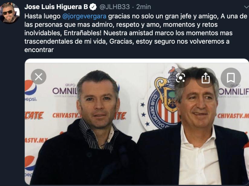 José Luis Higuera.png