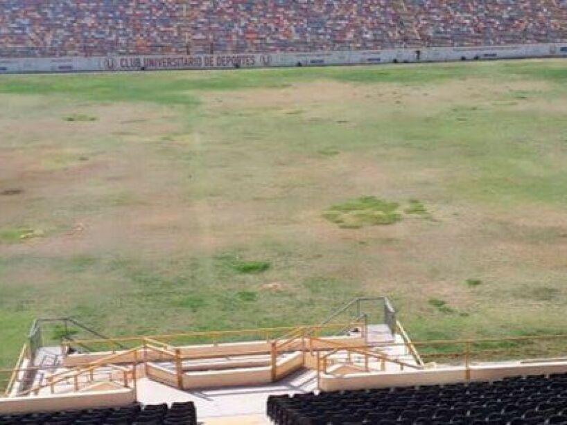 4 Estadio Monumental.jpeg