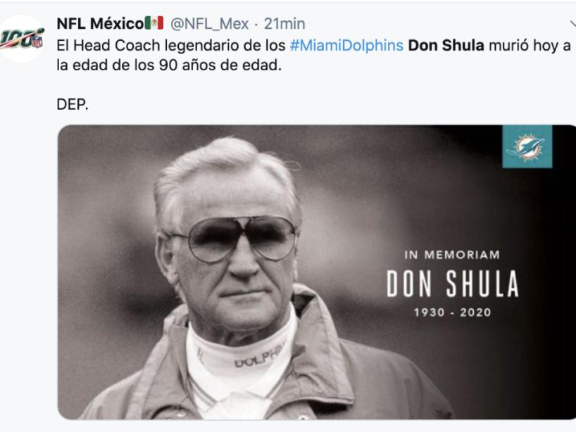 Don Shula, 6.png