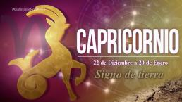 Horóscopo semanal para Capricornio, Acuario y Piscis (13 – 19 de enero)
