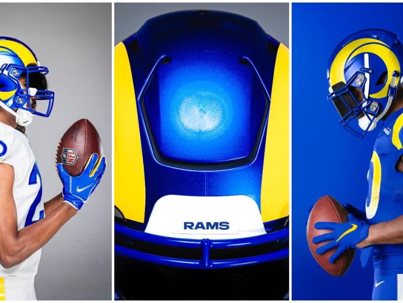 Nuevo uniforme Rams.jpg