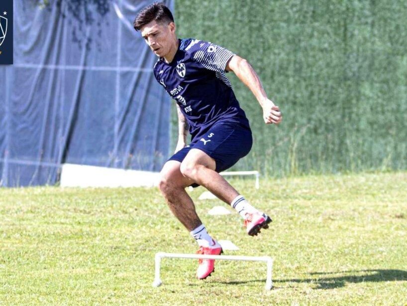 15 Regreso Liga MX.jpeg