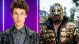 ¡Juanpa Zurita al volante!: El Escorpión Dorado busca a supermodelos en Televisa