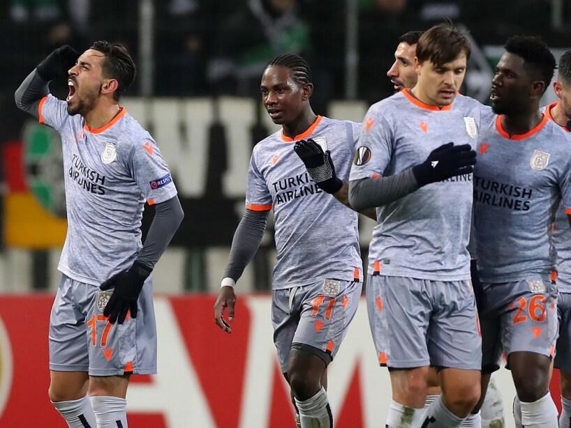 Istanbul Basaksehir Europa League.jpg