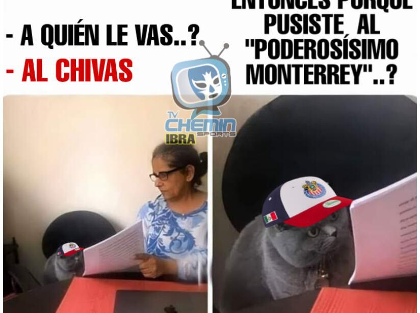 Memes 25.jpg