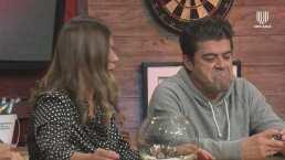 'El Burro' Van Rankin confiesa que Luis Miguel le dejó de hablar nuevamente: 'No sé qué le hice'
