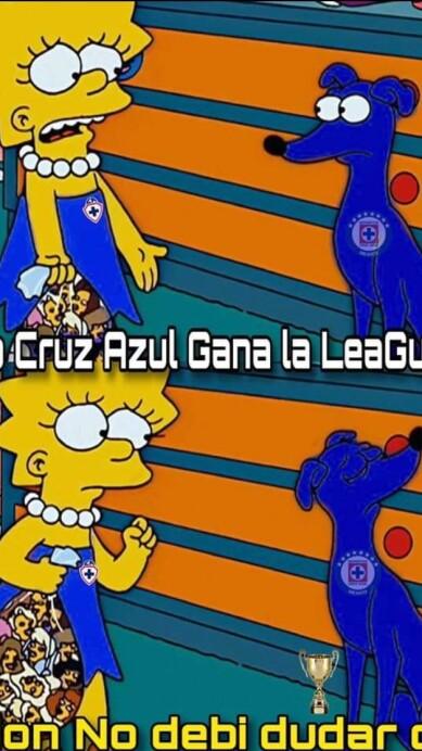 Ganando, perdiendo… siempre nos dejan grandes memes para cerrar la noche futbolera.