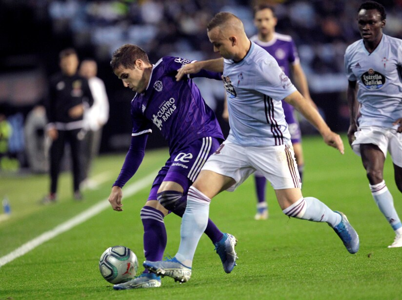 Celta de Vigo vs Real Valladolid 3.jpg