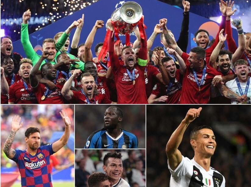 A quién seguir en la Champions.jpg