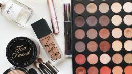 Consigue el maquillaje completo otoño-invierno ¡con sólo $200 pesos!