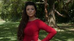 ¿'Marcia' le dará una nueva oportunidad a 'Luis'? ¡Gabriela Zamora te lo cuenta!