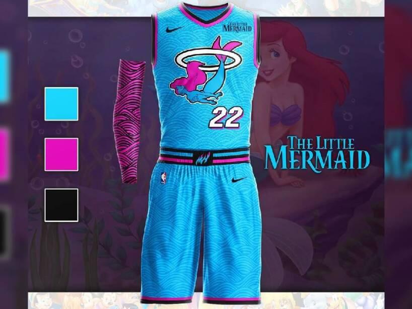 NBA Disney (1).jpg
