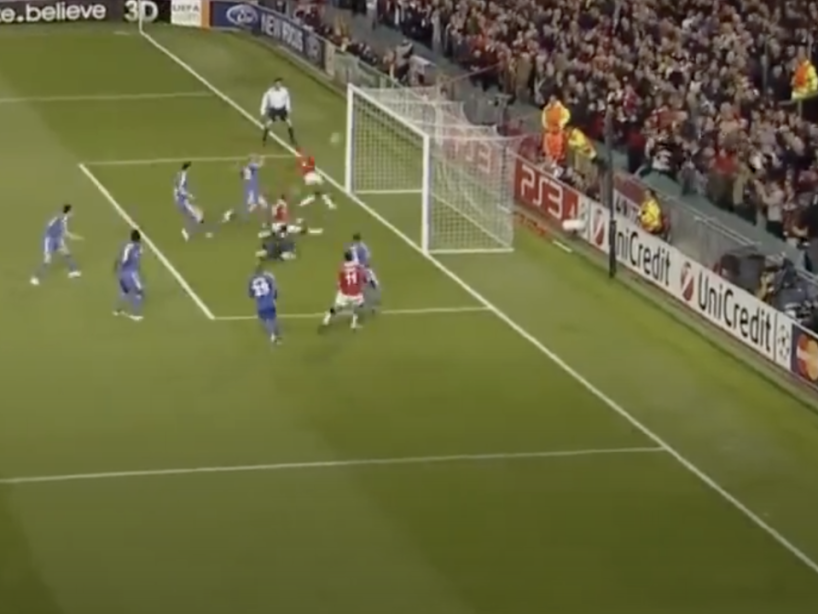 Manchester United vs Chelsea, 21.png