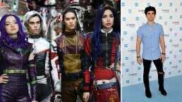 Disney Channel cancela la premier de Los Descendientes 3 tras muerte de Cameron Boyce