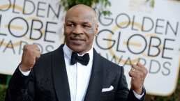 Mike Tyson estuvo cerca de golpear a Michael Jordan en 1988