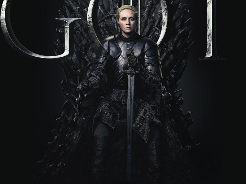 game-of-thrones-season-8-brienne-1160670.jpeg