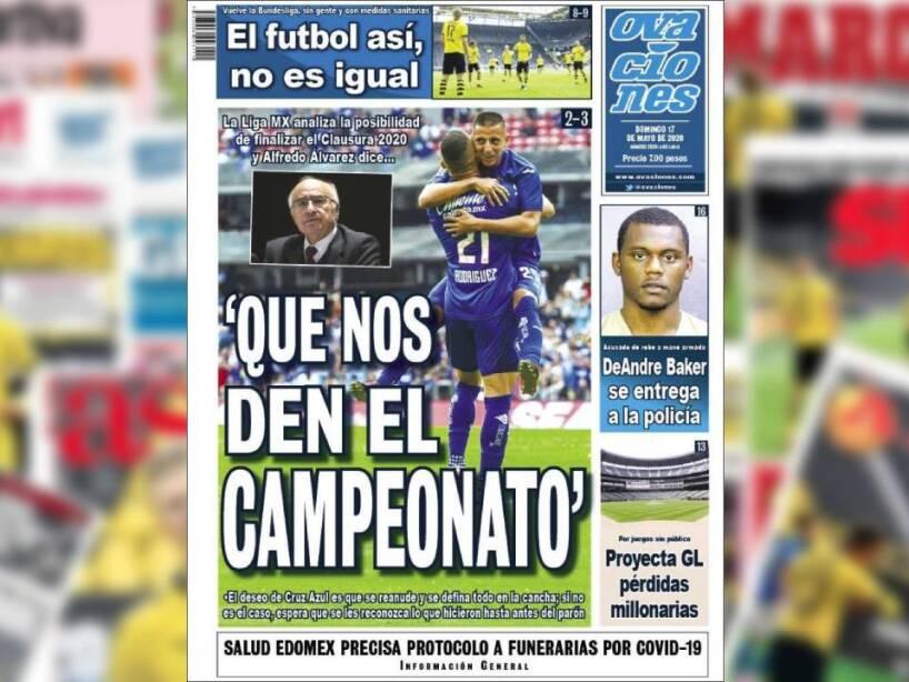 3 Prensa Deportiva.jpg