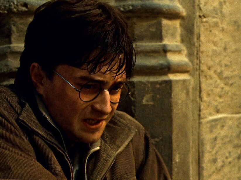 El guionista Steve Kloves adaptó el guión, basándose en el libro de J.K. Rowling.