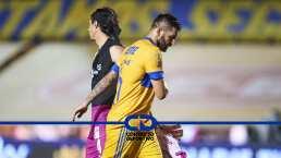 Aldo Farías catalogó entre lo ridículo a algunos futbolistas