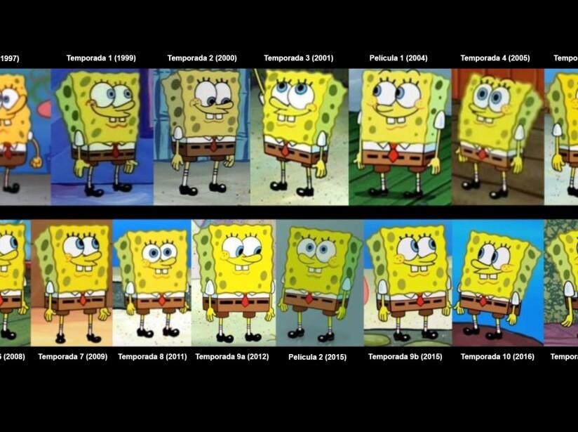 evolucion_bob.jpg