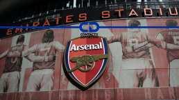 Habrá mano dura en la Premier League en su regreso a la cancha