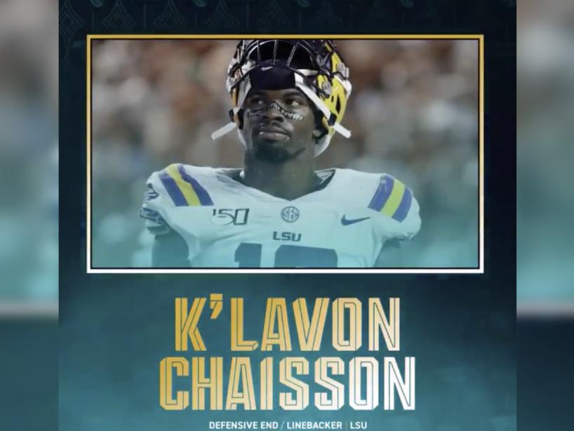 K'Lavion Chaisson.png