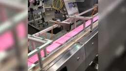 Se viraliza video de cómo se fábrica el jabón Zote: ¡Hasta acá me llegó el olor!