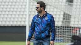 Duilio Davino confirma que habrá mini pretemporada en la Liga MX