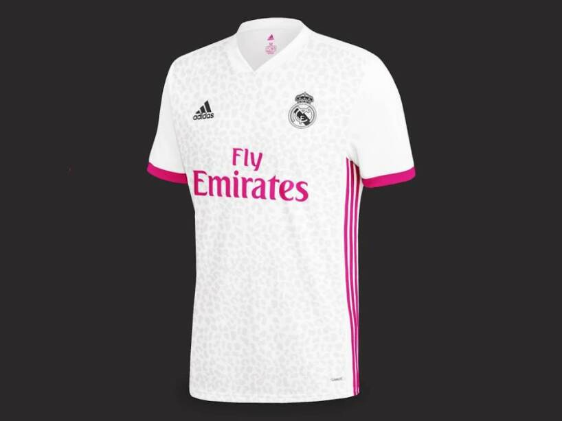 Real Madrid Home.jpg