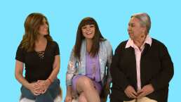 """Tras el final de 'Lorenza', Violeta Isfel, Magda Karina y María Prado sacan los """"trapitos sucios"""" de la producción"""